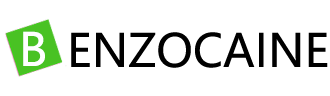 logo-soft-pink-black2