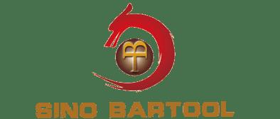 sinobatoo-logo-394x167-1